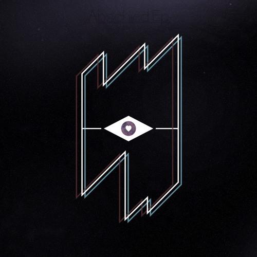 Pablo - Leichenschänderin (Novak Remix)