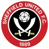 Sheffield United manager NIGEL CLOUGH on the club's 125th anniversary celebrations