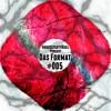 Grossstadtvögel - Podcast #005 - dasFORMAT