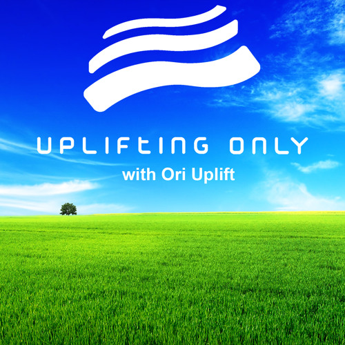 Uplifting Only 058 (March 20, 2014) (incl. 9Axis Guest Mix)