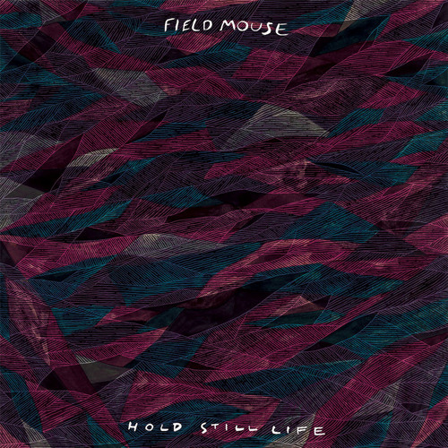 """Field Mouse - """"Two Ships"""""""