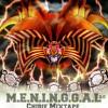 M.E.N.I.N.G.G.A.L 2.0 (MIX)