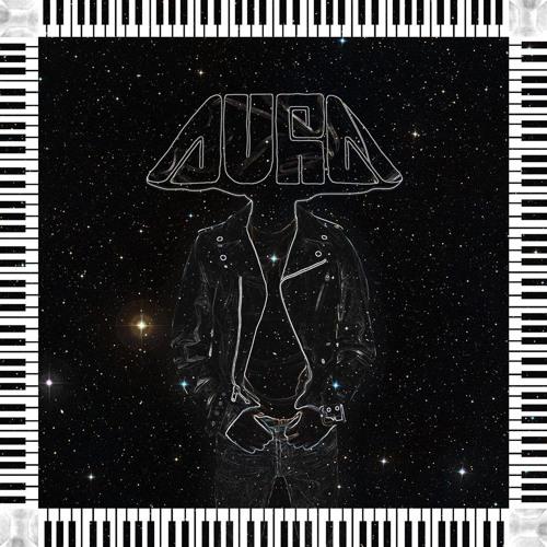 AurA - Delegation ( Sunblocks Live Edit)