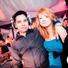 DJ SET PROGRESSIVE&HOUSE MARZO 2014 [DJ ALESSANDRO MEREU]