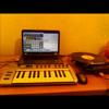 Avon - Ill Beat (Underground Hip Hop Instrumental // Bob James sample // Free Download)
