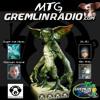 Gremlin Radio (MTG Mix) - Cliff The Head - Rockney Wayne - Dj Ej - Mic Mac