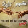 Panic! at the Disco - This Is Gospel (Popeska Start Of Spring Remix)