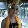 Dewi Fortuna-Ngangeni Banyuwangi
