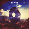 Sub Focus - Turn Back Time (Bestien Bootleg)