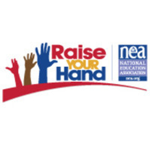 Raise Your Hand for Student Success (week 23) Breakfast