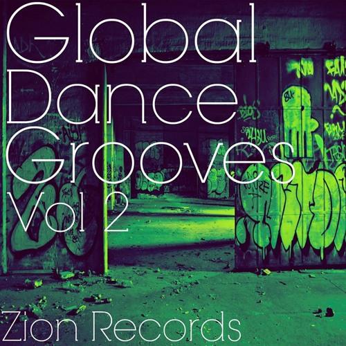 Forever (Original Mix) [Zion Records]