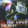 Download The Viper - Viper's Freestyle Mix Part 1 (SAMU006) (1996) Mp3