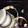 40 Thieves - Les Planetes mp3
