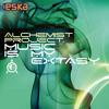 ALCHEMIST PROJECT - Music Is My Extasy (Radio)
