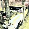 Stone In Focus (Aphex Twin Cover)