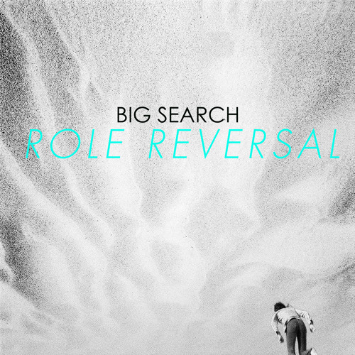"""Big Search - """"Role Reversal"""""""