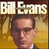 Venutian Rhythm Dance (broken-beat) - Bill Evans