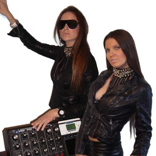 Simone Vitullo vs Jantika And Katarina July - Some Better (Original Mix) Go Deeva