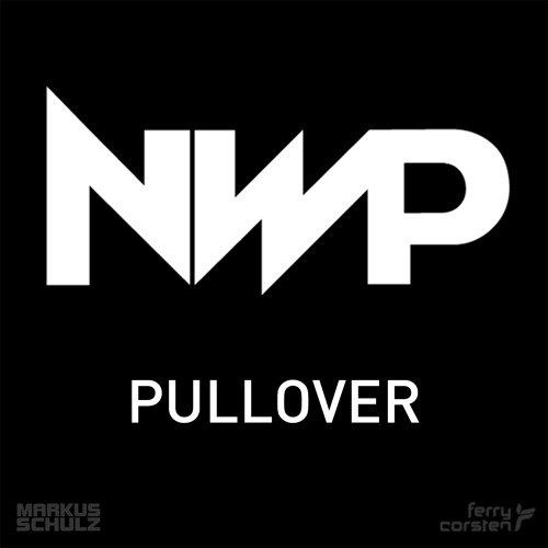 New World Punx - Pullover (Bootleg) [FREE DOWNLOAD]