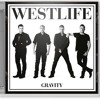 Difference In Me - Westlife Cover