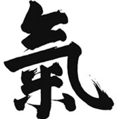 HOLY Sensei