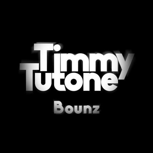 [TS EXCLUSIVE] Timmy Tutone - Bounz (Original Mix)