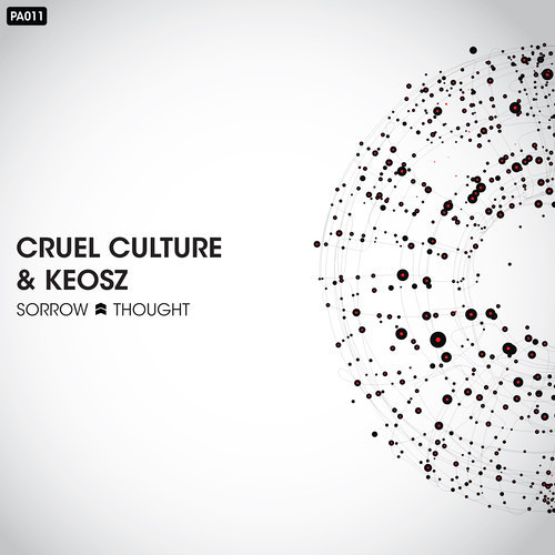 Cruel Culture & Keosz - Thought (Clip)
