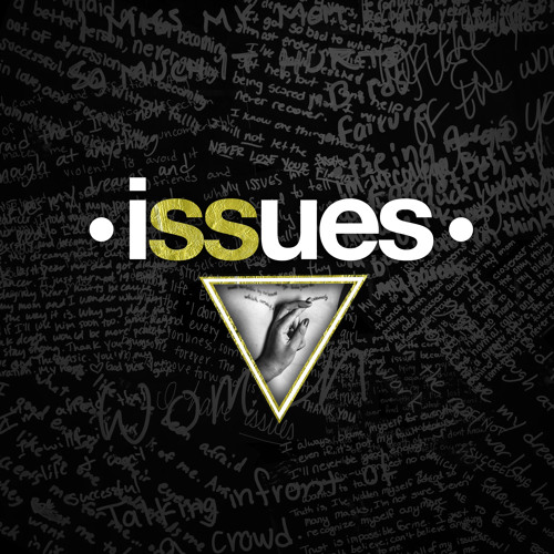Issues - Tears On The Runway Pt 2 [feat Nylo]