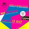 BEDM007: AWON & BEDMO DISCO – CHECK IT OUT [LO-RES PREVIEW]