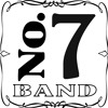 Rooster (Alice N Chains Acoustic Cover) - No. 7 Band