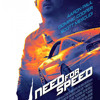 Need For Speed - Movie Review Podcast