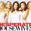 DESPERATE HOUSEWIVES season 1, episode 1, 23:01