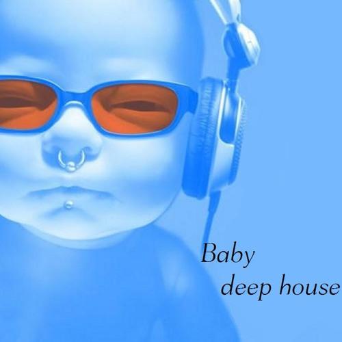 Baby Deep House