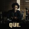 Que - Money - Da Dawg Chords