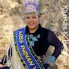 Kansas Begaye, MIW, Navajo Peyote NAC Songs