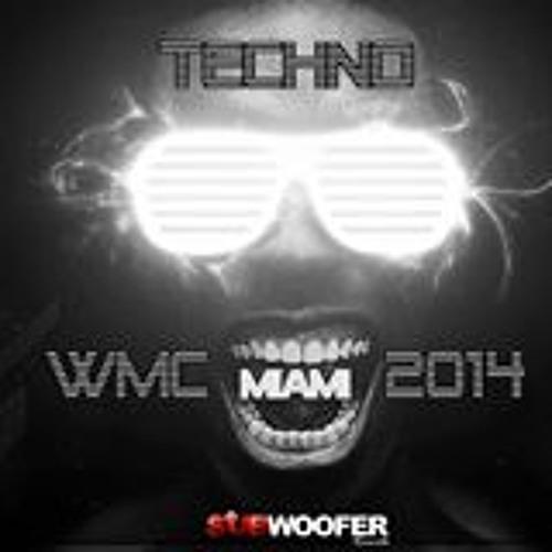 Embalmer of sighs - Subwoofer WMC 2014 - KR!ST (cut version)