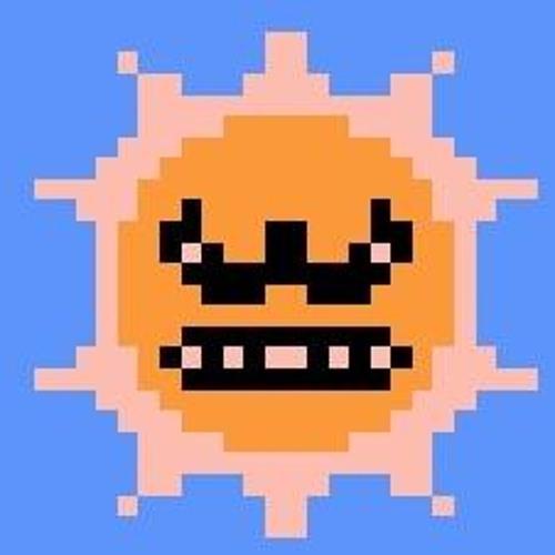 Who Love The Sun? (Velvet Underground cover)