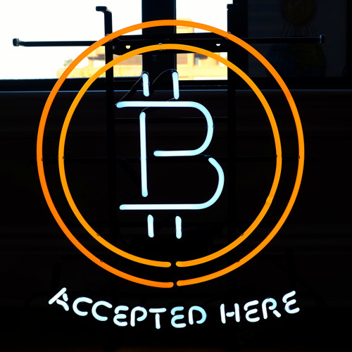 a16z Podcast: The State of the Bitcoin Ecosystem, and a Theory on Satoshi