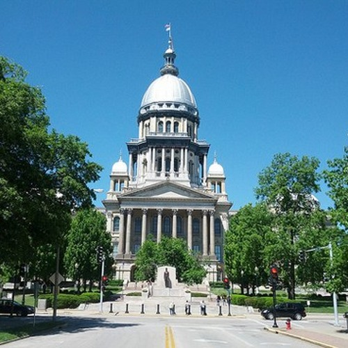 News Roundup: Rauner update, Lollapalooza and the Eavesdropping Act