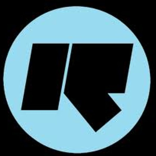 Adam Cotier & Riaz Dhanani || 3 Hour Rinse FM Podcast || 20th March 2014 ||