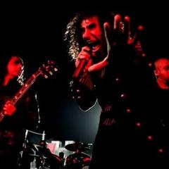 B.Y.O.B. (CUMBIA VERSION) - SOAD ft. CUMBIA SYSTEM