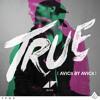 Avicii - Liar Liar (Avicii by Avicii) [Extended Preview]