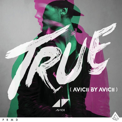 Avicii - Hope There's Someone (Avicii by Avicii) [Extended Preview]