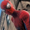 #85: Geeking Out Over The Amazing Spider-Man 2, Ant-Man, and Vintage NES