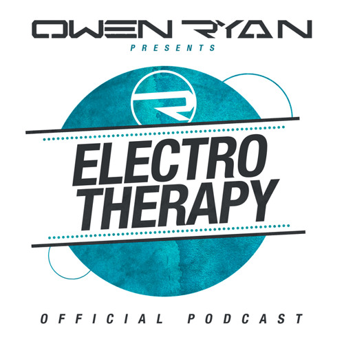 Owen Ryan Presents  Electro Therapy Episode 16  WMC Edition