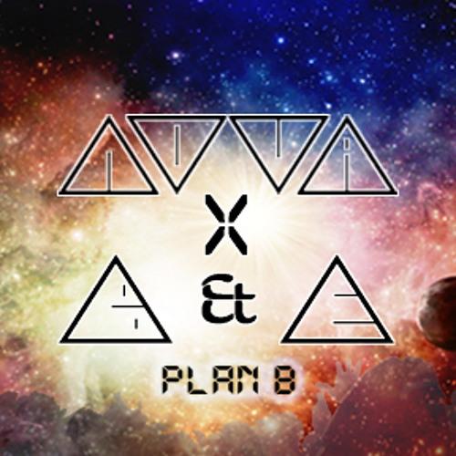 STWH - Nova X B&E