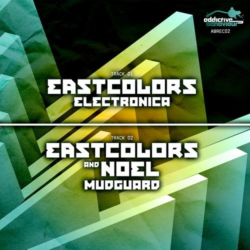 Mudguard by EastColors & Noel