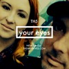 The High Fives - Your Eyes