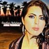 Carolyn Rodriguez - Amor Prohibido