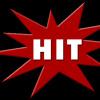 6 - Hit (Sonic Plan demo - instrumental)